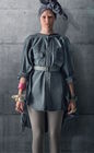 Outfit Effie
