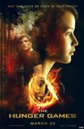120px-Katniss and Peeta