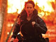 Hunger-games-katniss 400