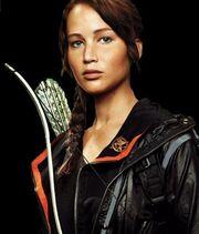 Katniss-everdeen-14