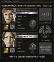 200px-District 12 Tributes (2)