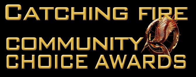 Community-Choice-Awards