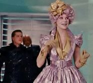 New-still-hunger-games-effie--large-msg-132752832067