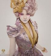 221000-effie-trinket
