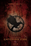 Catching-Fire-posterofficka