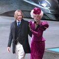 Effie Haymitch