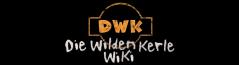 Die Wilden Kerle Wiki