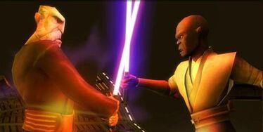 Star-Wars-The-Clone-Wars-Lightsaber-Duels-RL1