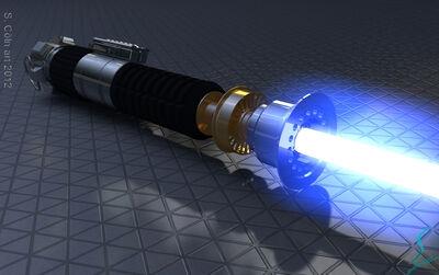 Obi wan anh lightsaber1 by yowan2008-d4nleum