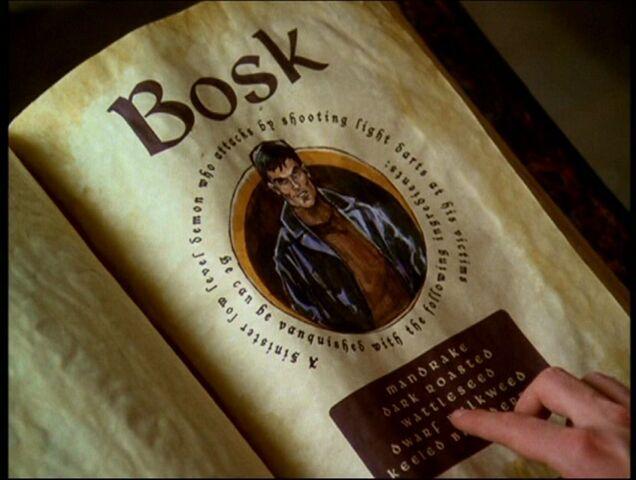 File:830px-BoskBos.jpg