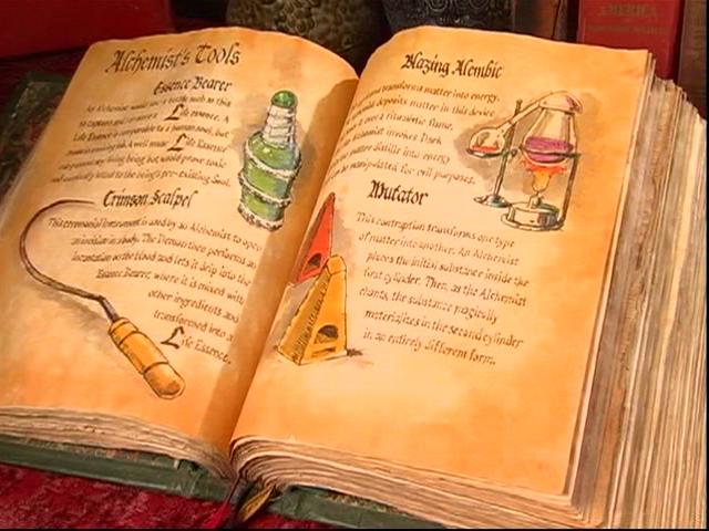 File:Alchemist'sToolsEntry.png