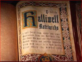 830px-Halliwell Matriarchs