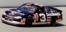 2008 Dale Earnhardt Jr #8 /& Senior #3 Wall Sign Made USA Nascar Reserved Parking