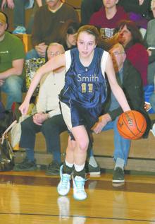 Jenny2012basketball