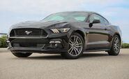 2015-ford-mustang-gt-automatic-test-review-car-and-driver-photo-644182-s-original