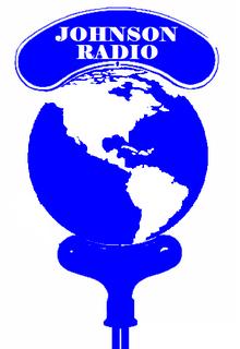 JRADIO1920S