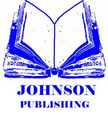 JPublishing