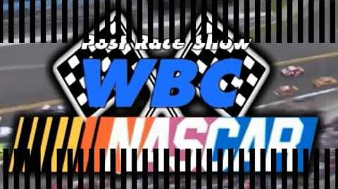 NASCAR on WBC Post Race intro (2014)-0