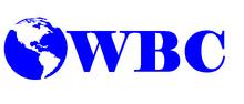 WBC68