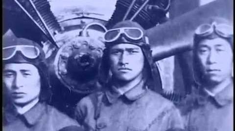 Pearl Harbor Tora, Tora, Tora True Story of Pearl Harbor 2000