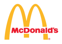 Mcdonalds PNG20