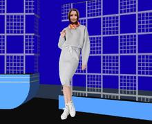 Jennyjeopardy
