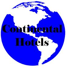 Conhotel