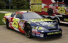 NASCAR-004