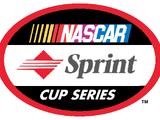 2014 NASCAR Sprint Cup Series (Johnsonverse)