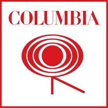 Columbia WalkEye 1 red6943