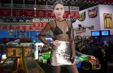Jennascafe
