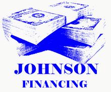 JFinancing