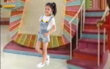 Chloeplinko
