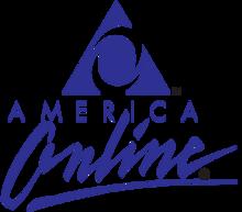 AOL 1991