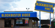 Blockbuster-video-still-alive