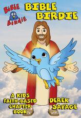 Bible-BIrdie-new-3.0