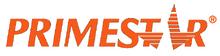 Primestar logo