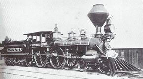 SFSJ 11-JPVL