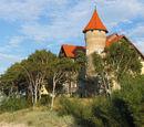 Pomerania (A better world TL)