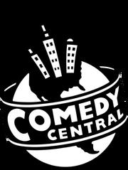 Comedy Central 1997