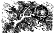 De Alice's Abenteuer im Wunderland Carroll pic 23 edited 1 of 2