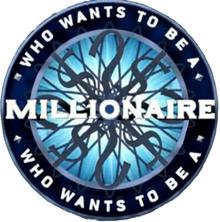 Millionairelogo