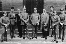300px-Bundesarchiv Bild 102-00344A, München, nach Hitler-Ludendorff Prozess