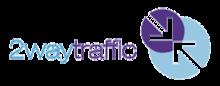 220px-2waytraffic logo