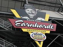 220px-Earnhardt Grandstand