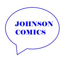 JComics