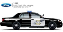 2018-ford-cvpi-crown-vic-police-interceptor-1