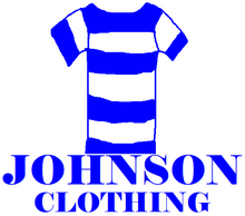 Jclothing
