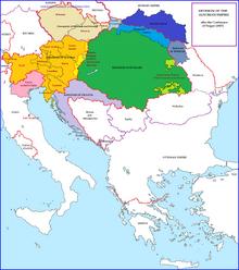 Austria1867