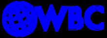 Wbclogo